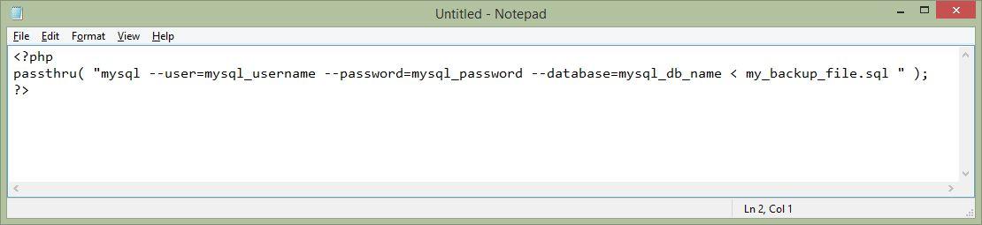 php_import_mysql