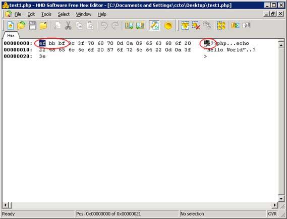 notepad_php_unicode_02