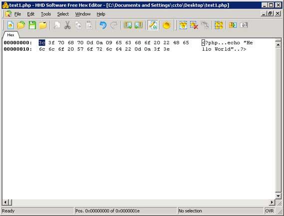 notepad_php_unicode_03