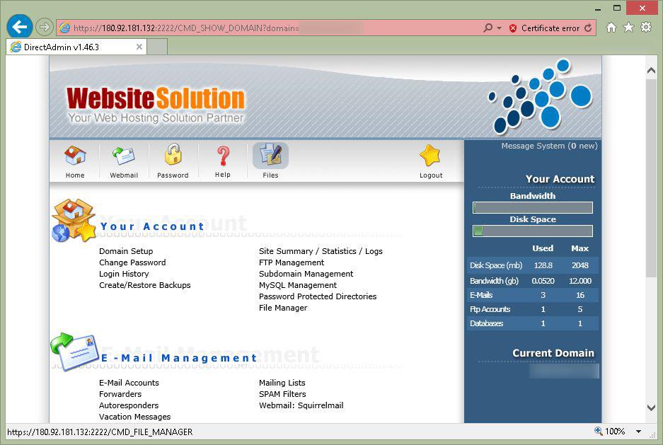 system_backup_restore_01