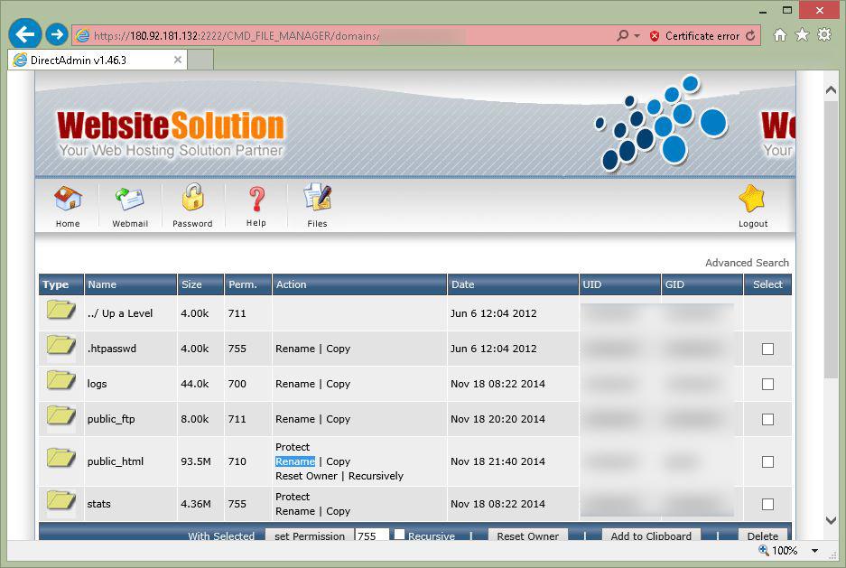 system_backup_restore_02