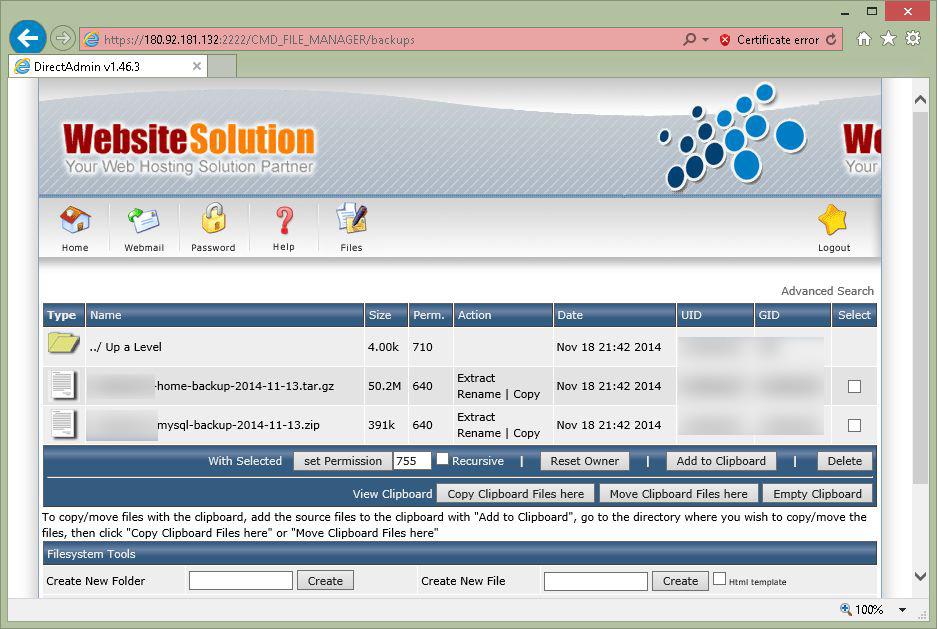 system_backup_restore_07