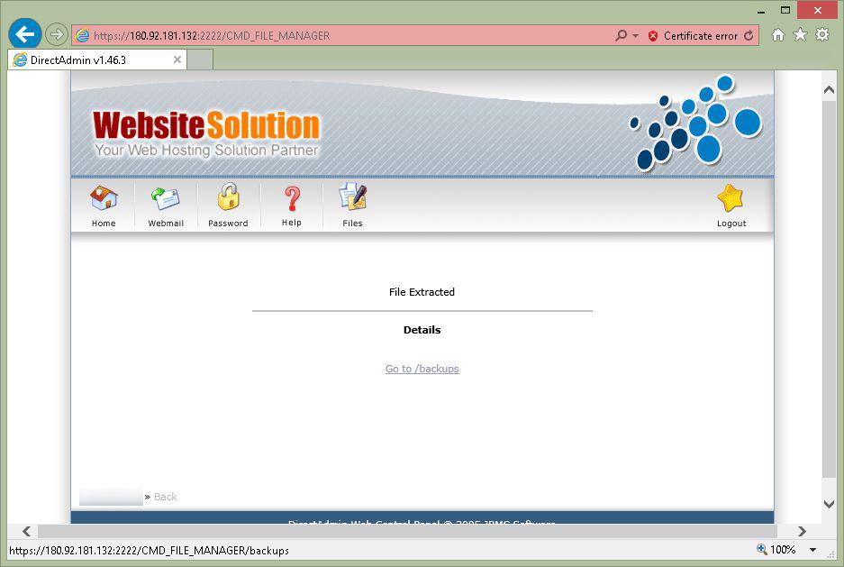system_backup_restore_10