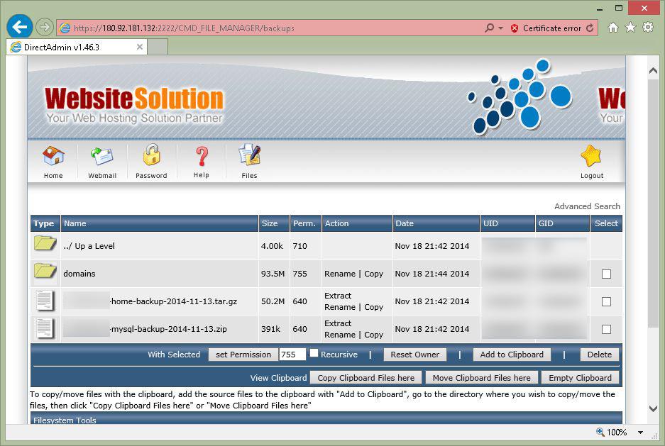 system_backup_restore_11