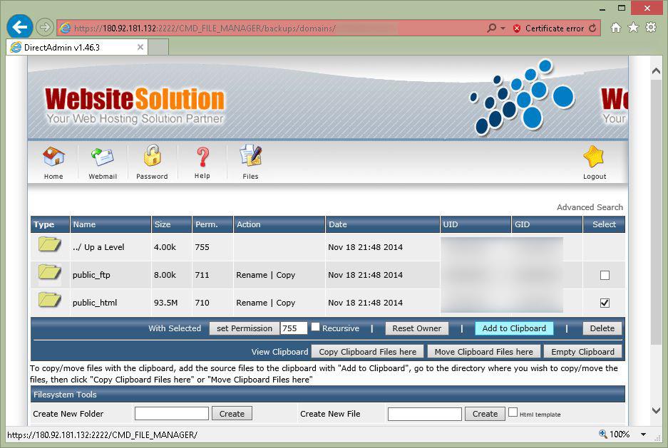 system_backup_restore_12