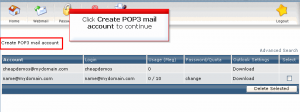 create e-mail account02