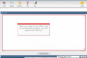 custom error page04