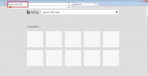 web access 002