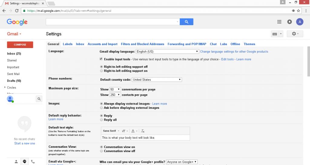 gmail-eng-08