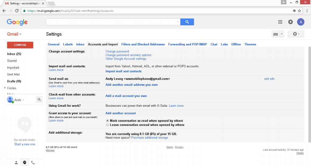 gmail-eng-09