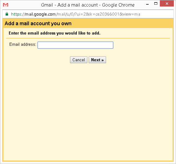 gmail-eng-10
