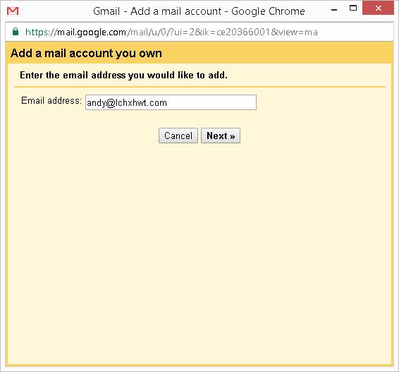 gmail-eng-11