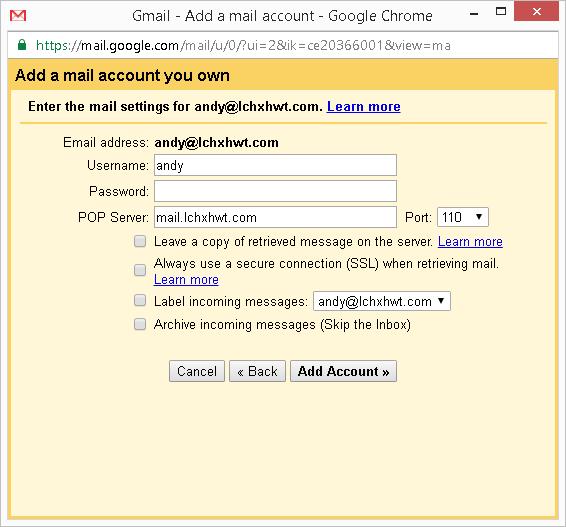 gmail-eng-12
