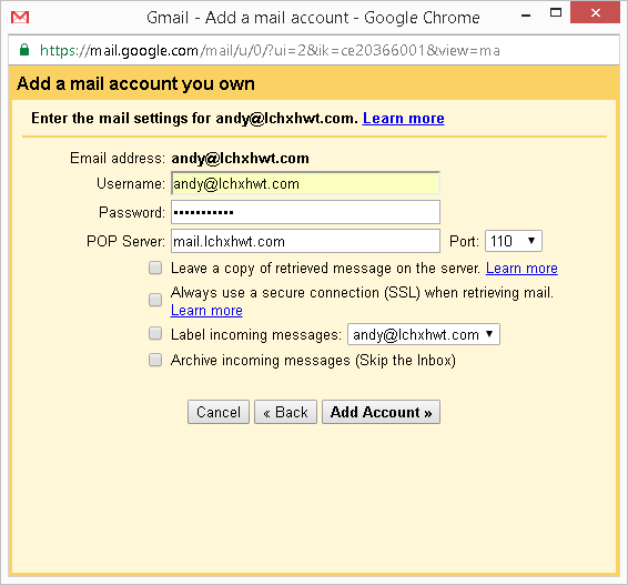 gmail-eng-13