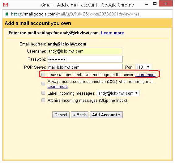 gmail-eng-14