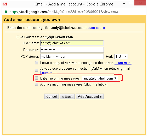 gmail-eng-15