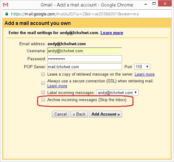 gmail-eng-16