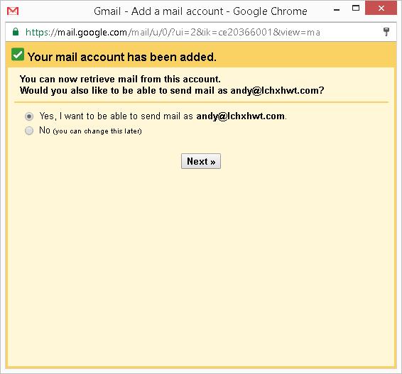 gmail-eng-18
