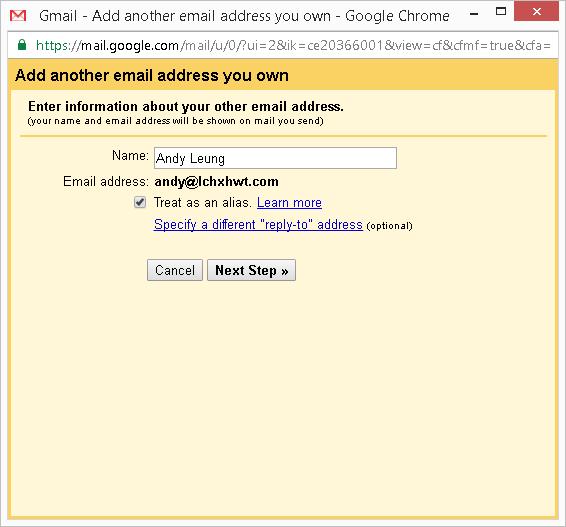 gmail-eng-19