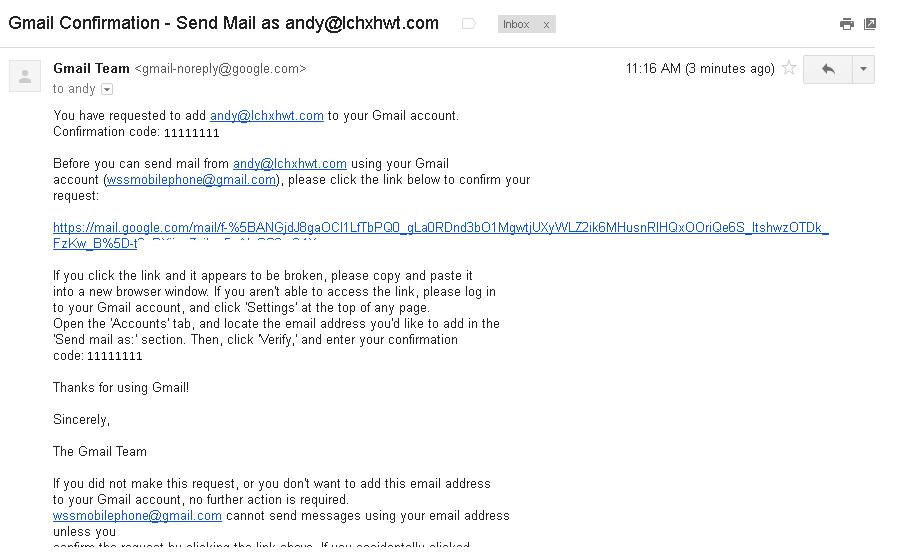 gmail-eng-22